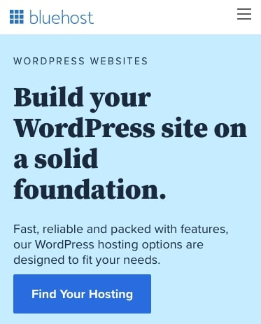 wordpress-affiliate-marketing